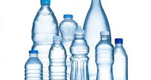 فروش بطری پلاستیکی در شیراز